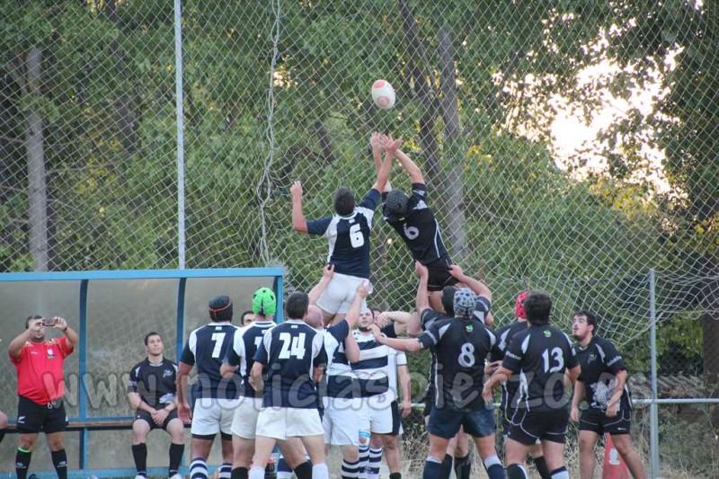 bierzo-rugby-5-800x533