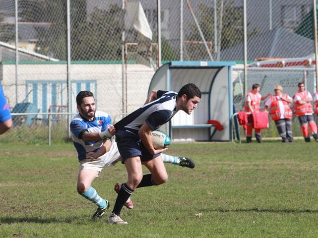 bierzo rugby vs jabatos