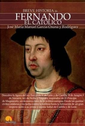 breve-historia-fernando-catolico