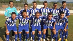 equipo_2_ponferradina
