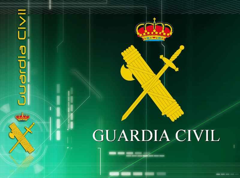 guardia-civil-logo
