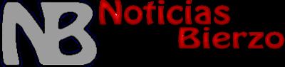NoticiasBierzo.es – Información al Instante