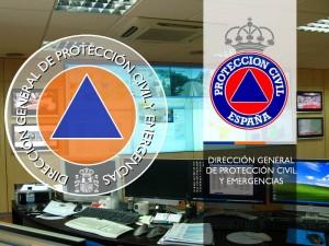 proteccion civil 2