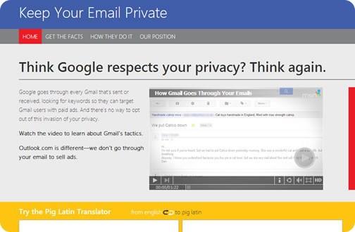 Microsoft-trata-de-quitarle-usuarios-a-Gmail