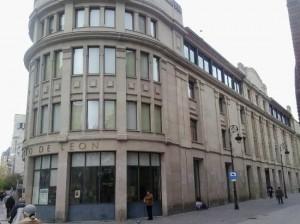 museo-de-leon