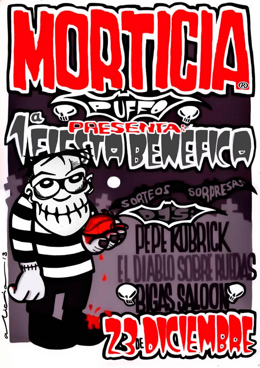 Fiesta-Benefica-morticia 2013