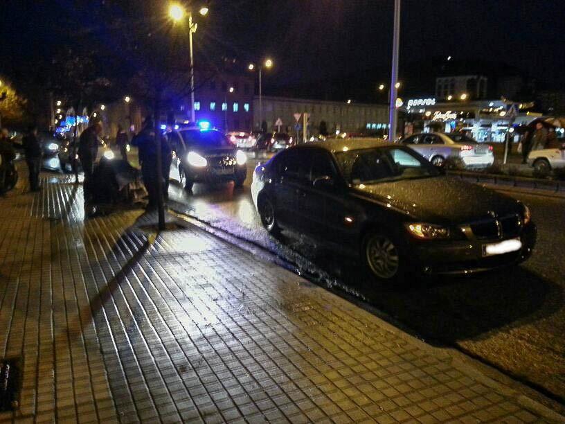 atropello consejo comarcal3
