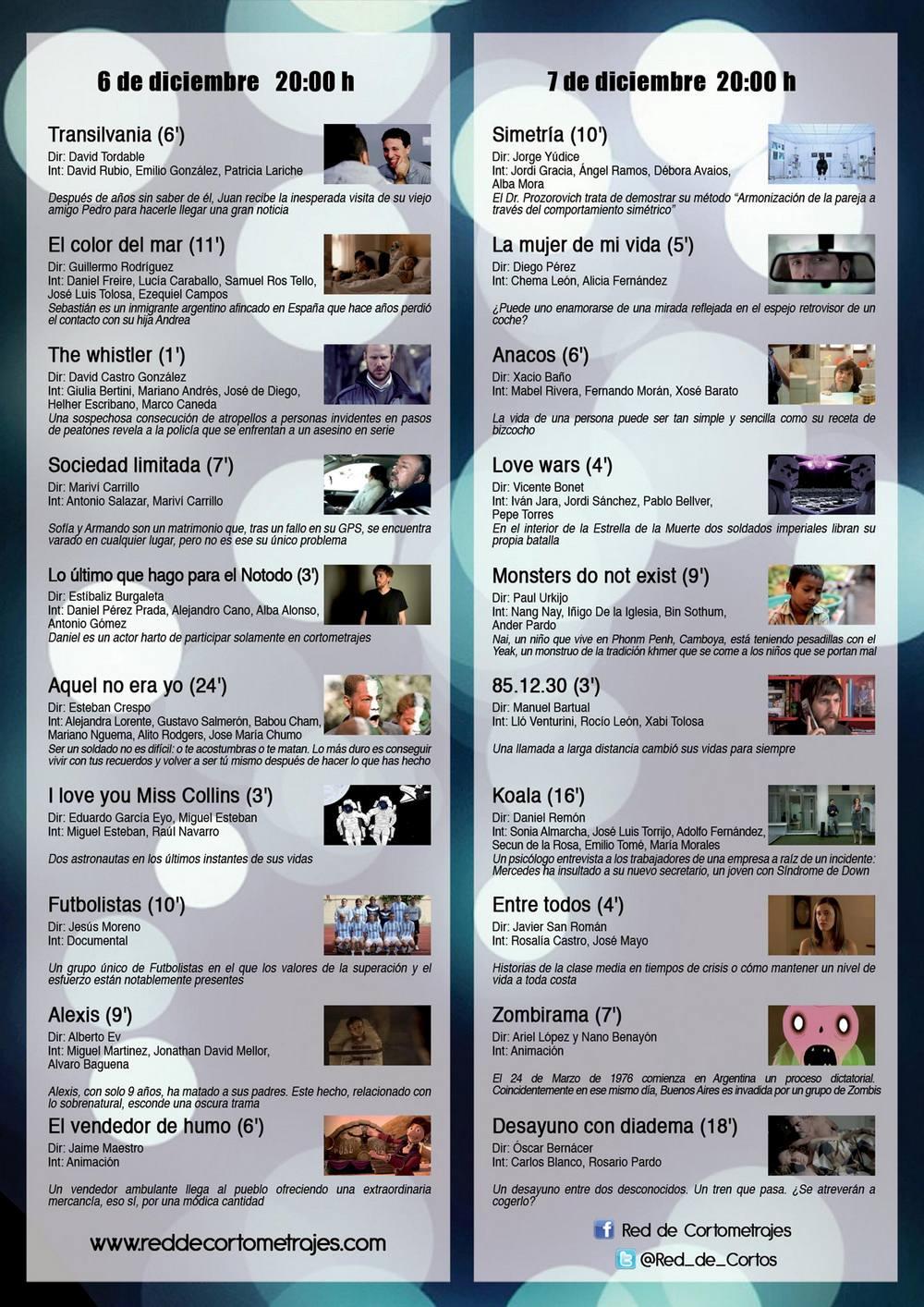 ii festival cortos villafranca programa