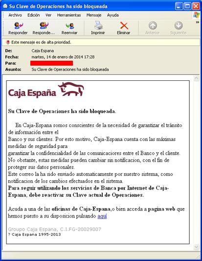 phishingcajaesp1