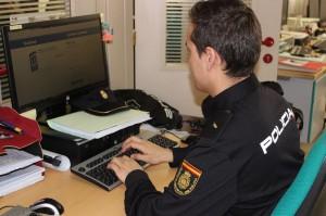 policia nacional ciber acoso2
