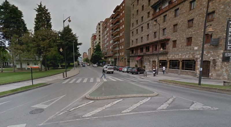 avenida portugal