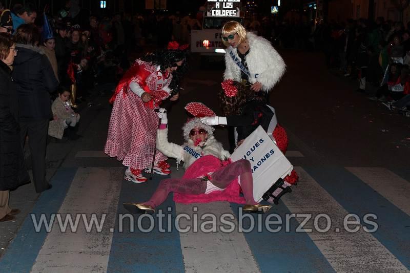 Carnaval 2013 - 2