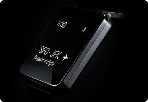 LG-G-Watch-otro-smartwatch-que-corre-con-Android-Wear