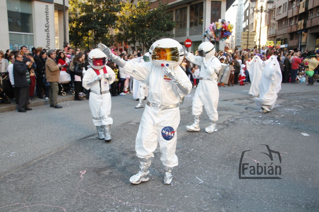 carnaval 2014 (1)