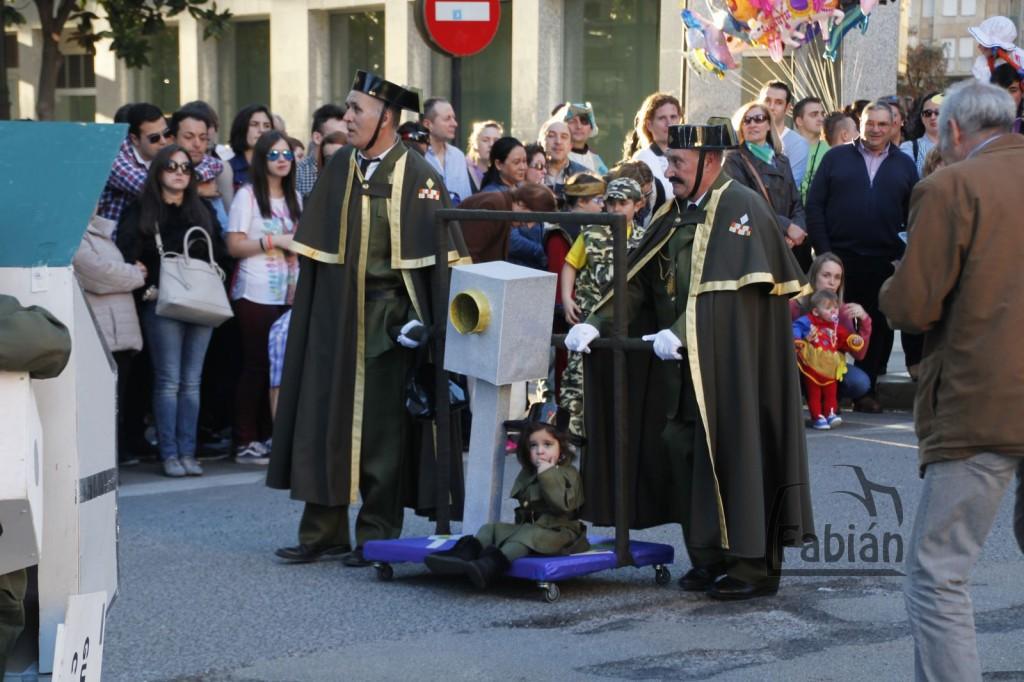 carnaval 2014 (2)