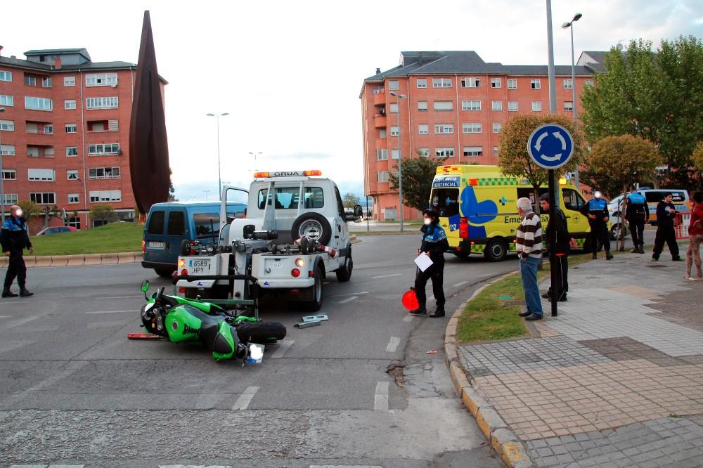 accidente moto donantes2