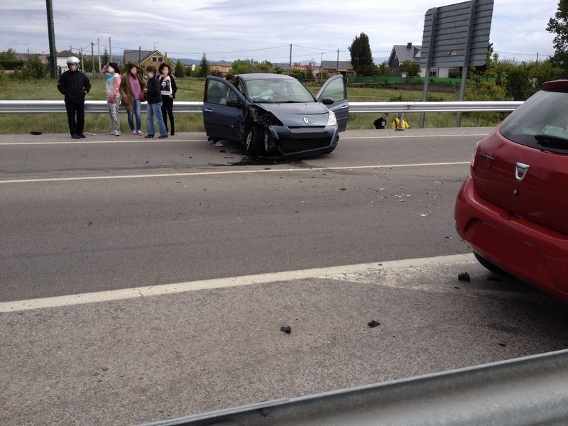 accidente n6 km 390 (1)