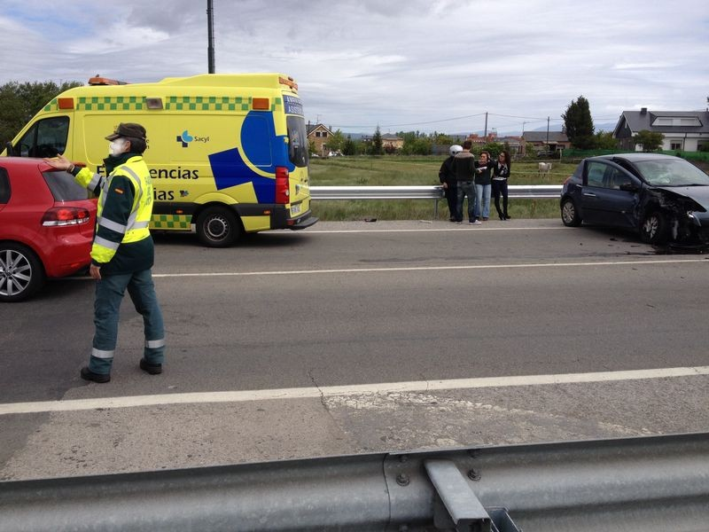 accidente n6 km 390 (6)