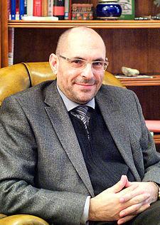 juez Elpidio_Jose_Silva