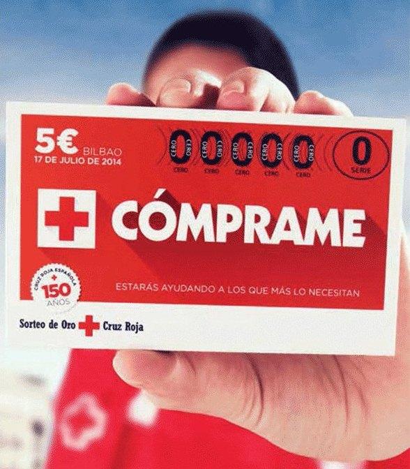 sorteo-oro-cruz-roja-2014