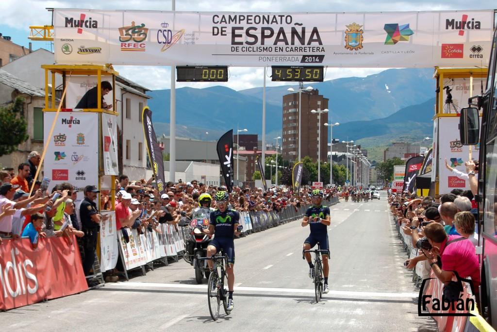nacional ciclismo (61 de 77)