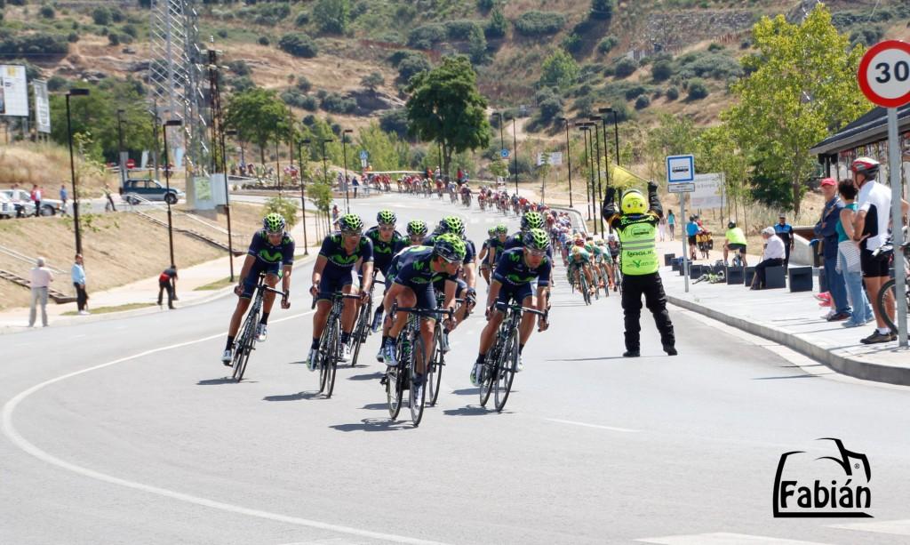 nacional ciclismo (7 de 77)