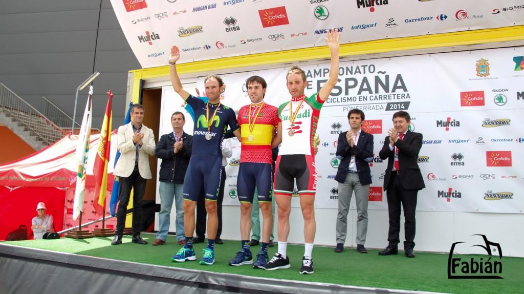 nacional ciclismo (76 de 77)