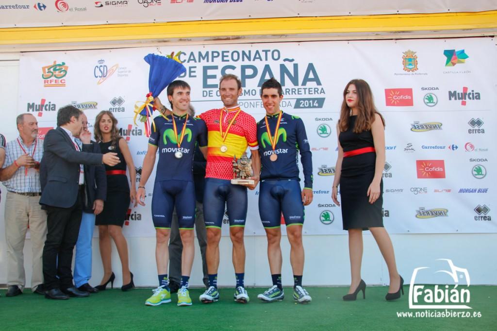podium cri alejandro valverde (1 de 1)