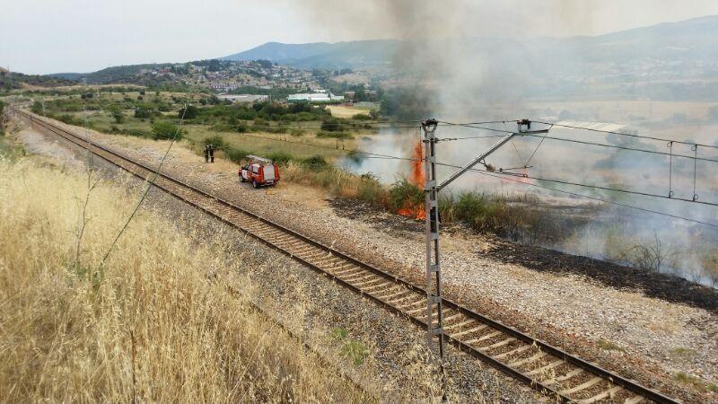 incendio borreca (3)
