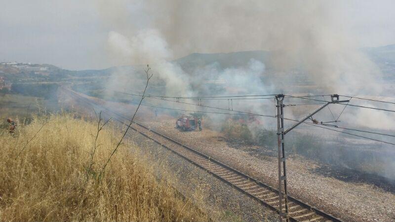 incendio borreca (6)