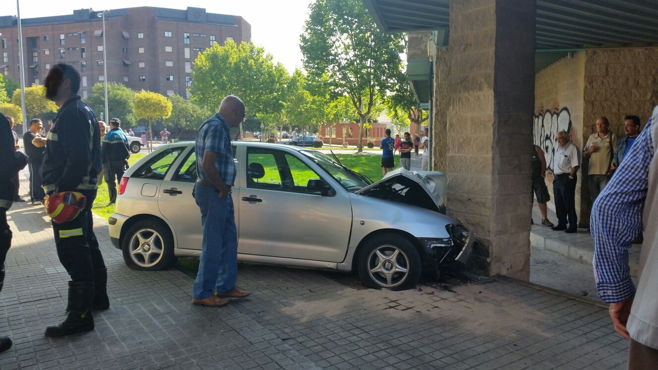 accidente rotonda donantes (4)
