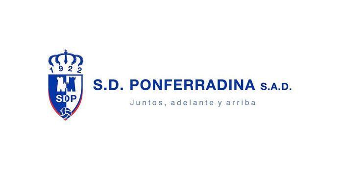 deportiva ponferradina