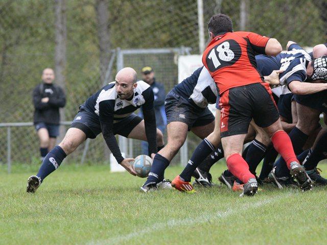 bierzo rugby santiago 14 15