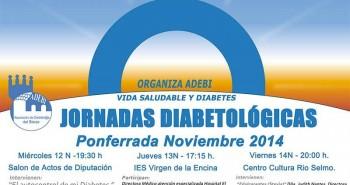 12 Noviembre-Diabetes