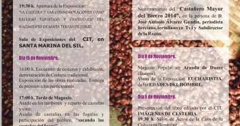 14 Noviembre-CIT PROGRAMA