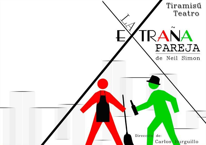 15 Noviembre-la-extrana-pareja-tiramisu-teatro