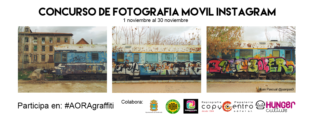 2-Expo-movil-museo-ferrocarril