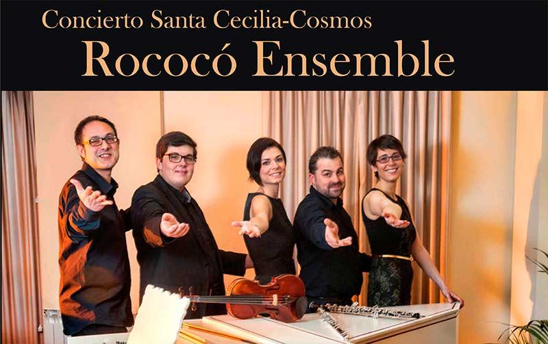 21 Noviembre-rococo-ensemble-concierto-santa-cecilia
