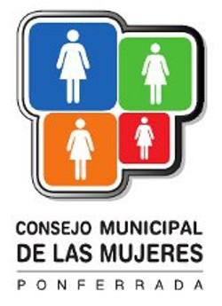Consejo Municipal de las Mujeres