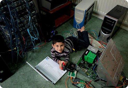 Niño-de-6-años-Microsoft