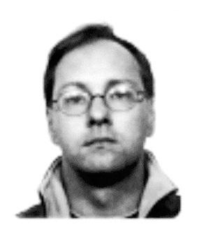 Tomás Elgorriaga Kunze