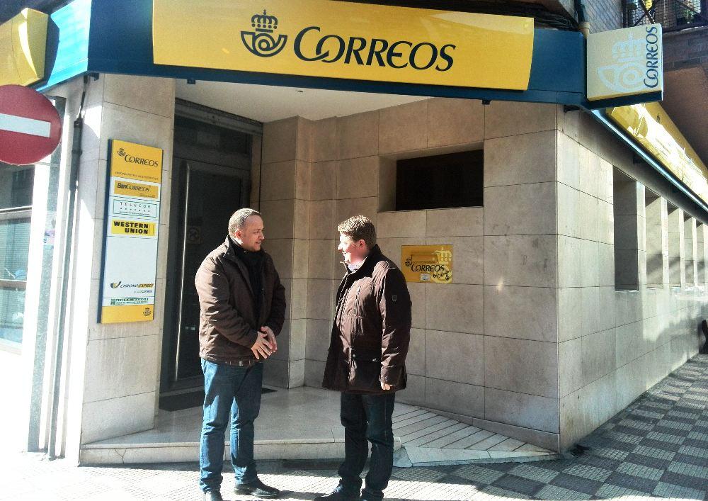 Courel y Álvarez Correos 7-2-15