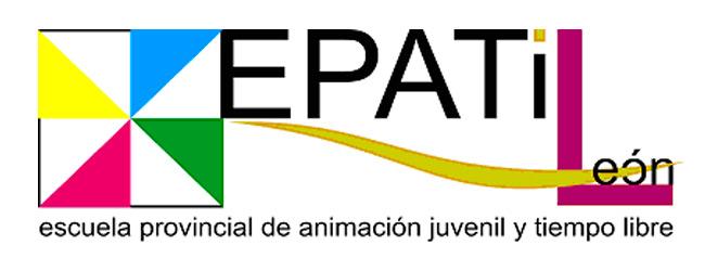 escuela provincial de animacion juvenil y tiempo libre