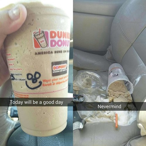 pausa cafe