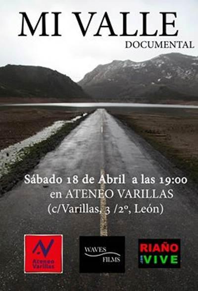 Mi Valle en León
