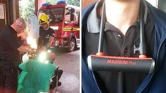 bomberos-candado-cuello