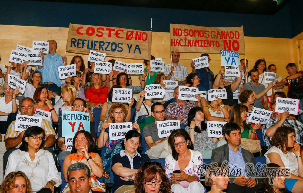 inauguracion oficina judicial juzgado ponferrada-2