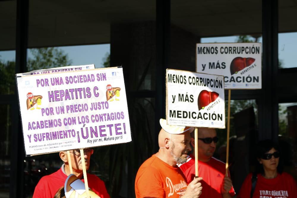 plataforma hepatitis c2