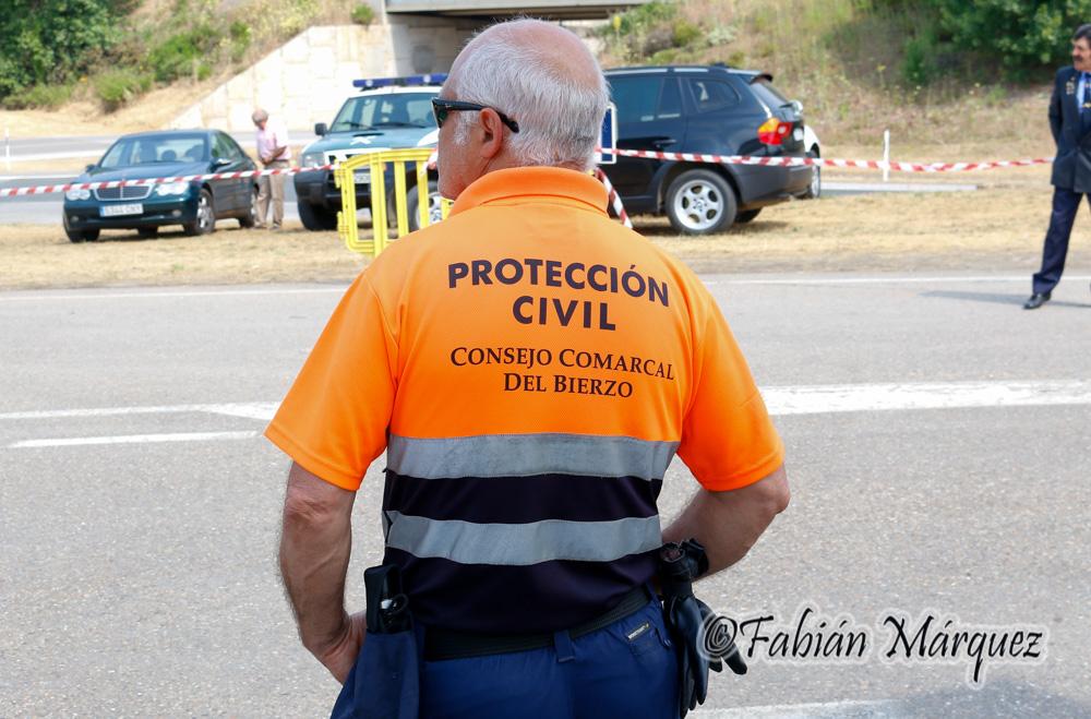 proteccion civil consejo comarcal-1