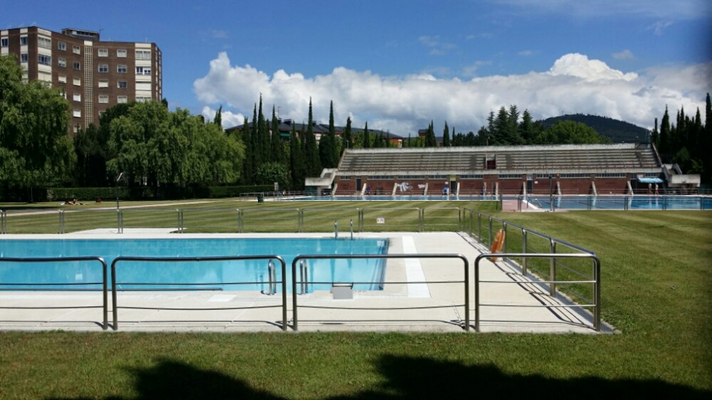 wpid-piscina-plantio.jpg.jpeg